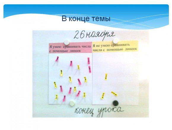 formative_assessment23