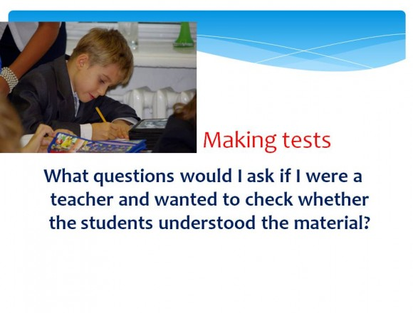 formative_assessment24