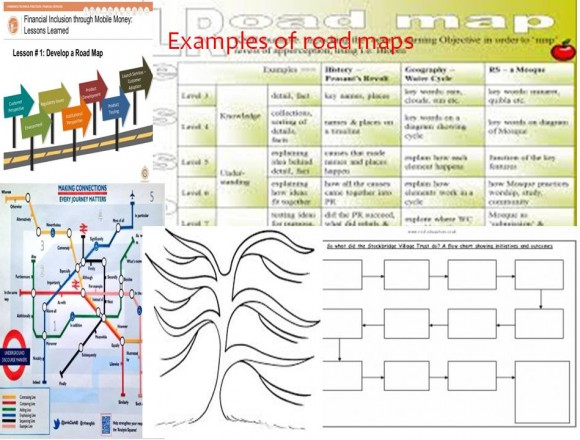 formative_assessment29