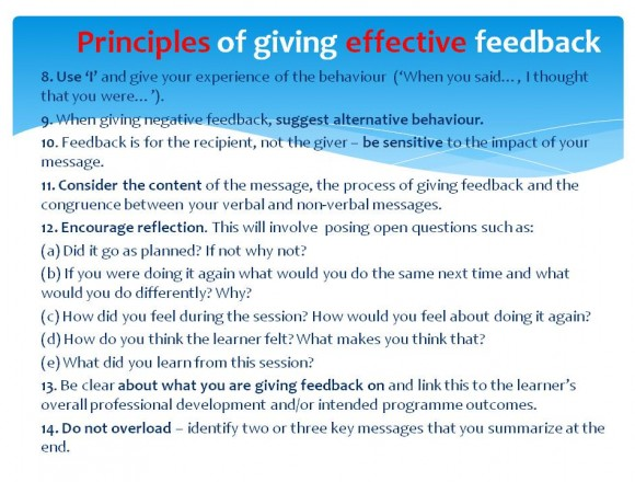 formative_assessment36