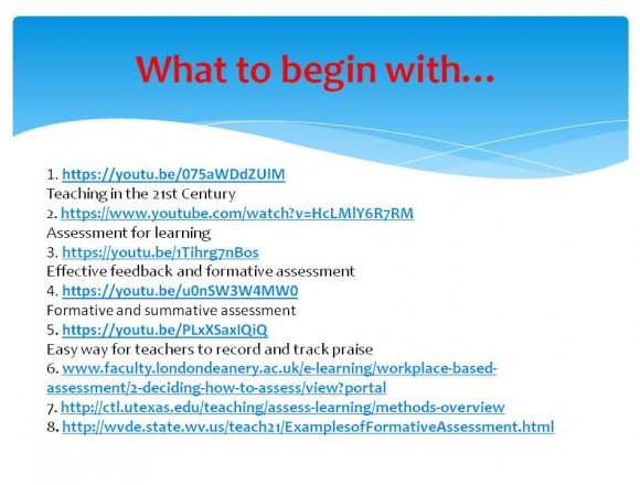formative_assessment38