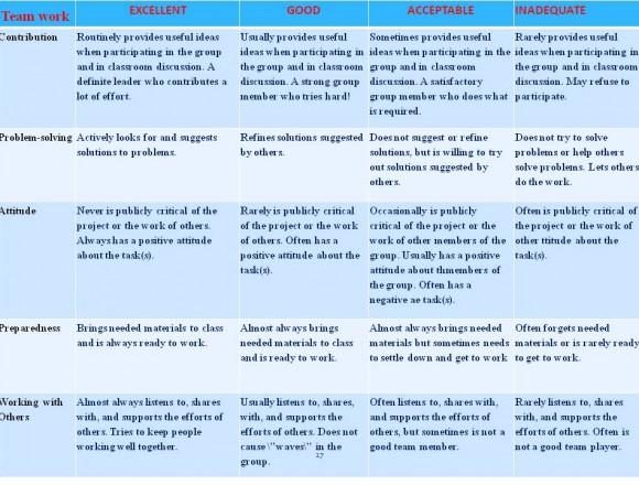 FormativeAssessment-27