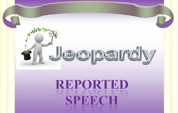 reported_speech_fea