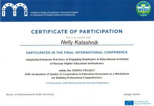 working-partnership_1200